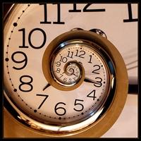 600px-Eternal_clock.jpg