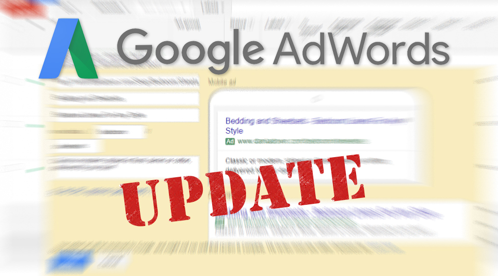 adwords-update-expanded-text-ads.jpg