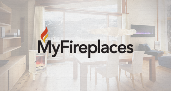 block-myfireplaces.png