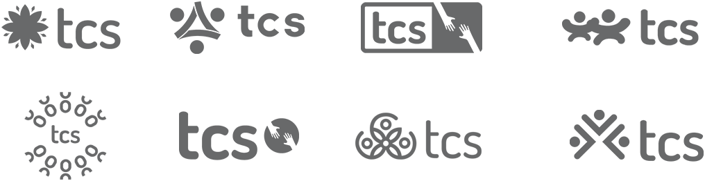 discovery-set-tcs.png