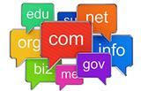 domainBlog.png