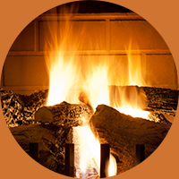fireplace-gallery.png