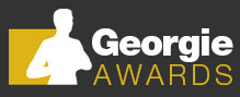 Georgie-Awards-Logo.jpg