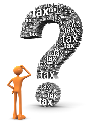 learn more about online taxes in Canada