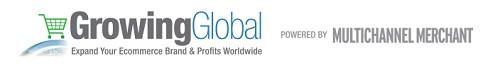 mcmgrowingGlobal.jpg