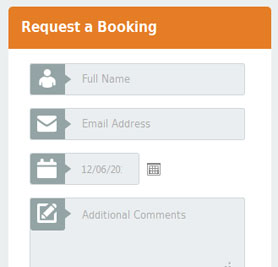 request-booking.jpg