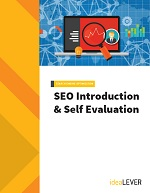 self evaluation workbook