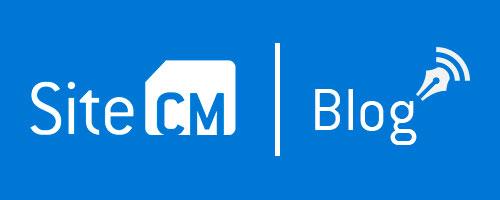 sitecm-blog-accouncement.jpg