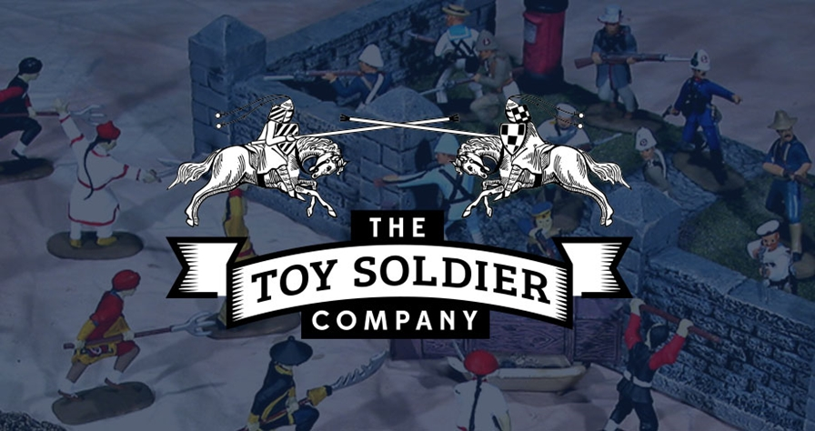 Toy-Soldier-Co-Hero.jpg