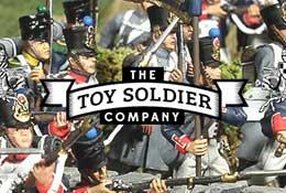 ToySolider2_Blog.jpg
