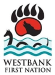 Westbank Frist Nation.jpg
